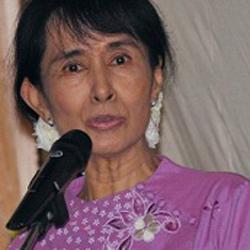 Rfa Burma News Today