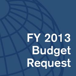 Budget2013Logo