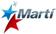MartiLogo1