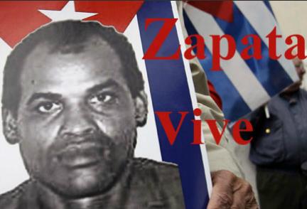 ZapataVive