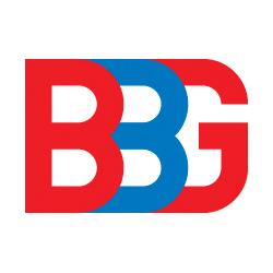 BBGLogoWeb copy