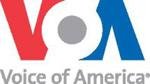 New VOA Logo150