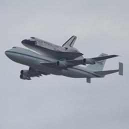 Shuttle250