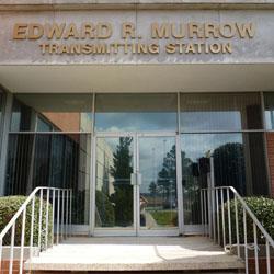 edwardrmurrow250