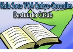somalia250 copy
