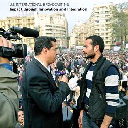 BBG 2011 Annual Report