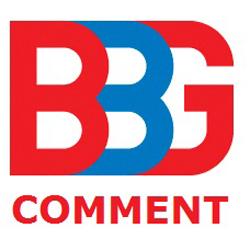 BBGLComment