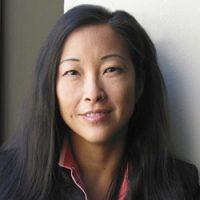 Photo of Libby Liu, President, RFA