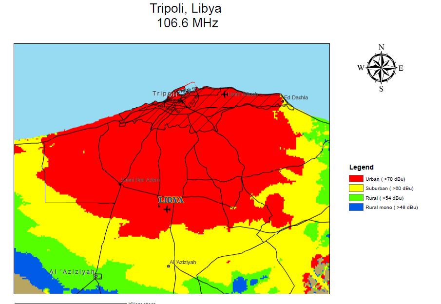 LibyaNew