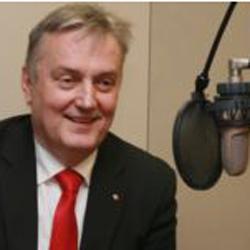 bosniaFM