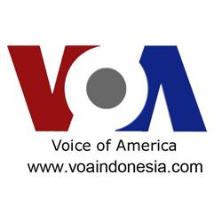 VOAIndonesia copy