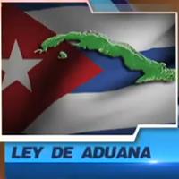 CubaTaxGraphic