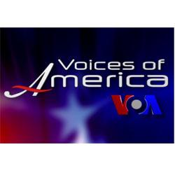 VoicesOfAmerica