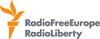 RFE/RL logo
