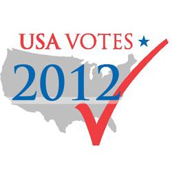 USAVotes250