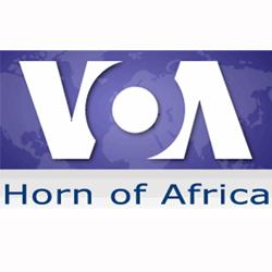 VOAHornAfrica