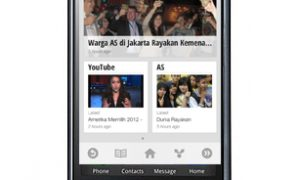 Currents-voa-indonesia-android-phone (3)