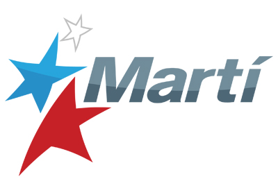 http://www.bbg.gov/wp-content/media/2013/06/New-Marti-Logo-Color-sml.jpg