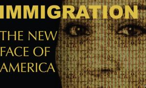 VOA-Immigration