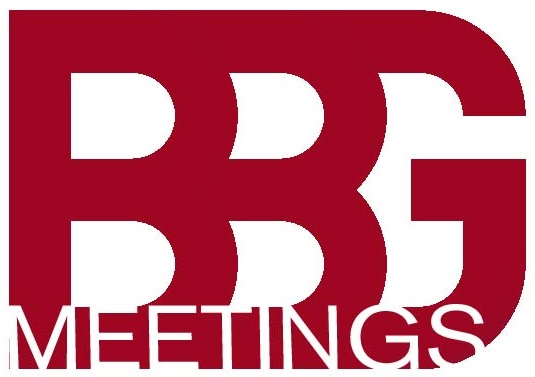 Meetings_Red-trimmed