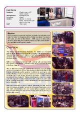 MBN Fact Sheet