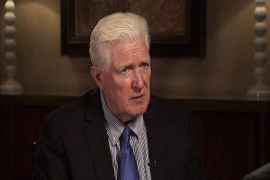 Jim Moran (D-VA)