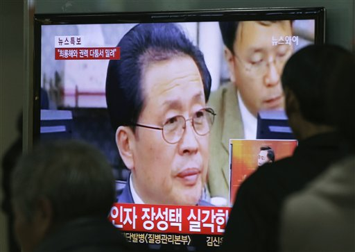 (AP Photo/Ahn Young-joon, File)