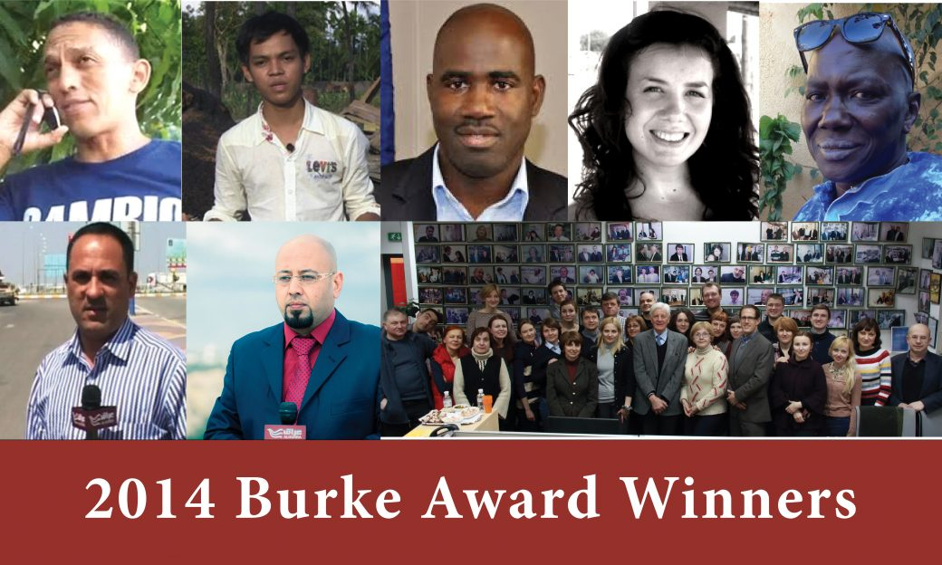 2014Burke-featuredimage
