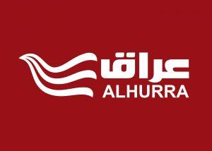 Iraq_Alhurra