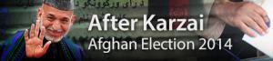 After Karzi blog logo