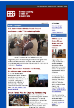 thumbnail image of JANUARY newsletter
