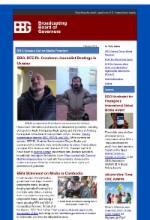 thumbnail image of FEBRUARY newsletter