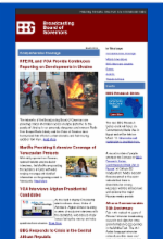 thumbnail image of MARCH newsletter
