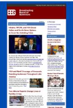 thumbnail image of APRIL newsletter