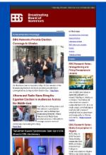 thumbnail image of JUNE newsletter