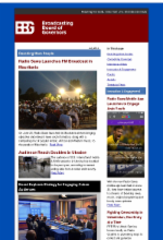 thumbnail image of July newsletter