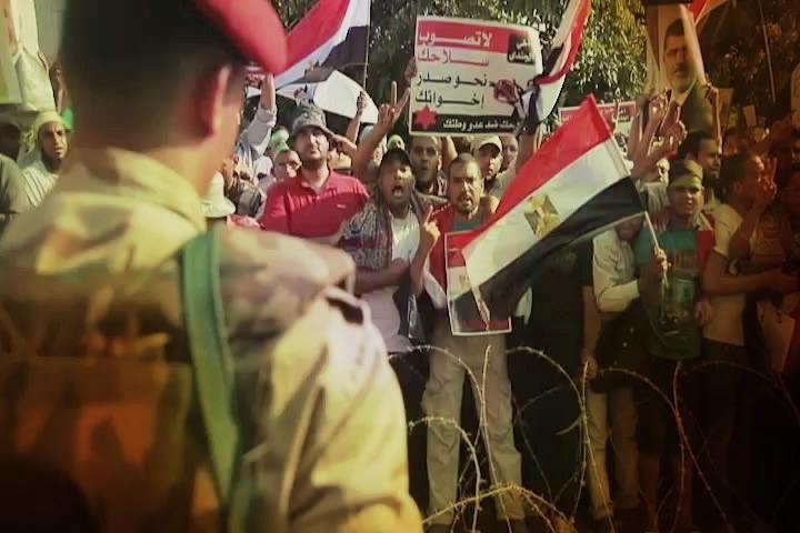 Egypt2(1)