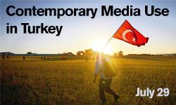 Gallup-Turkey2