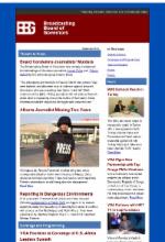 thumbnail image of September newsletter
