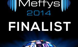 Meffys14_finalist_300x2501