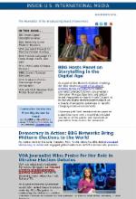 thumbnail image of Nov newsletter