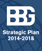BBG2014-2016 Strategic Plan
