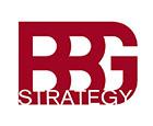 BBG Strategy Blog
