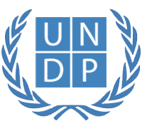 United Nations Development Programme Recruitment 2017