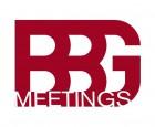Meetings_Red-140x115