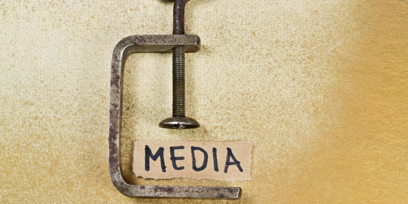 tool media