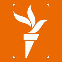 rferl logo