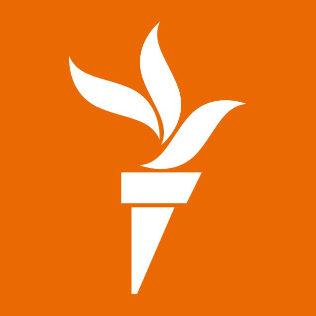 Entity logo