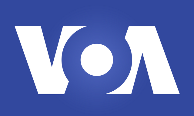 VOA statement on government of Burundi's suspension of VOA operations