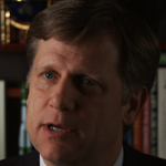 A VOA Exclusive with U.S. Ambassador to Russia McFaul